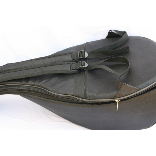 arabic oud gigbag