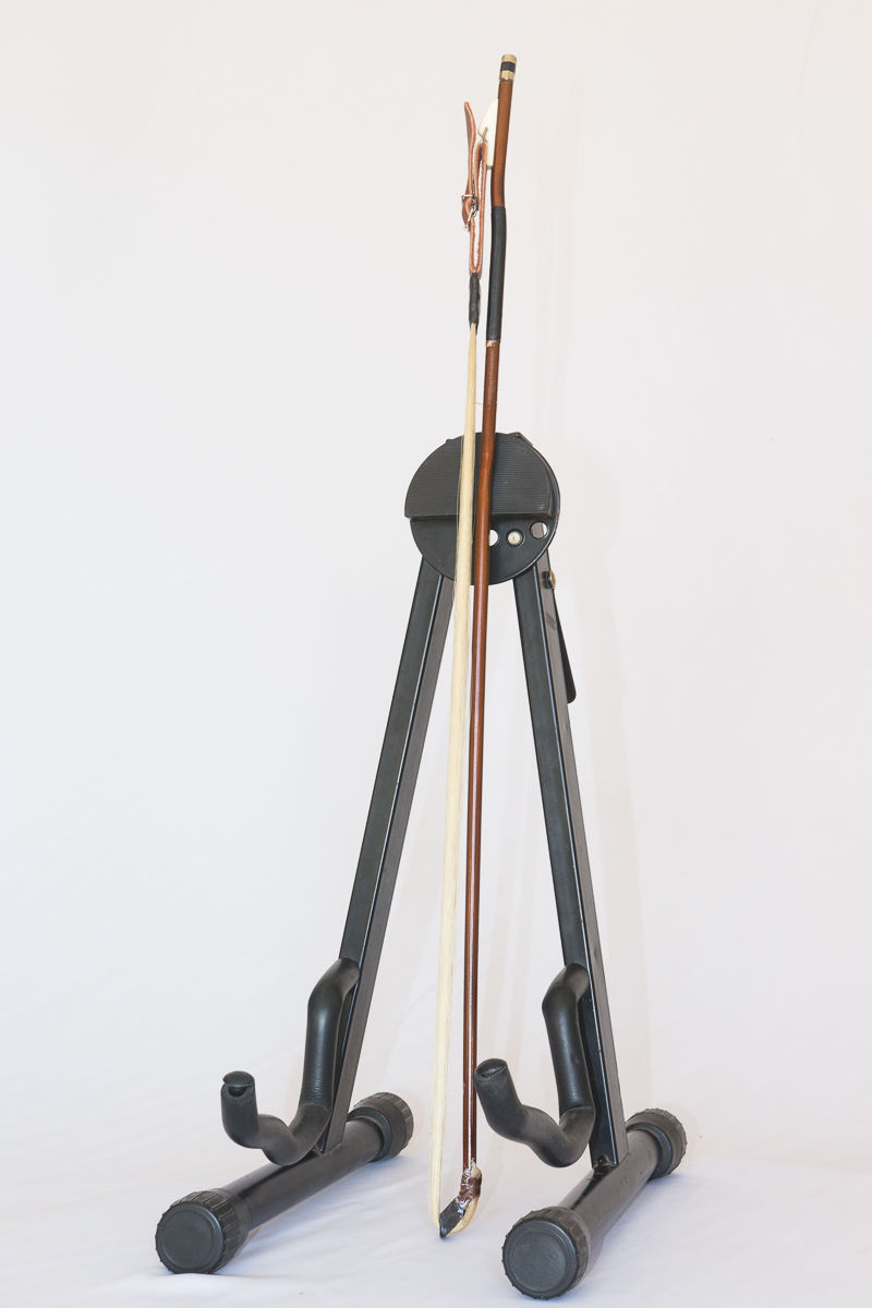 Professional bow for Kamancheh