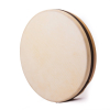 High quality tunable frame drum - goat skin