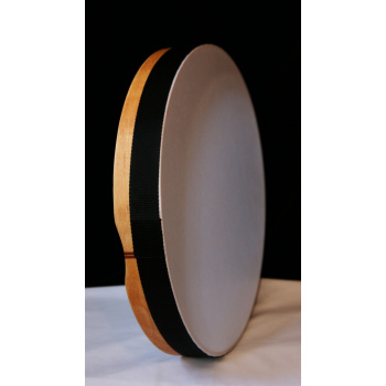 High quality turkish frame drum 45 cm