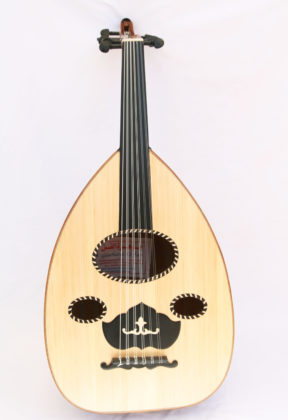 Buy oud from egypt