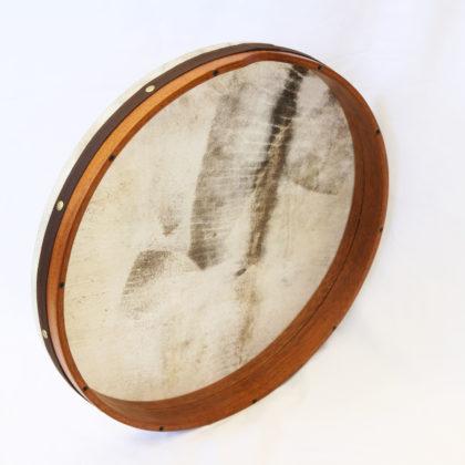 professional frame drum 50cm