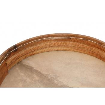 frame drum 15.5