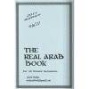 The Real Arab Book - For all oriental instruments VOL 2