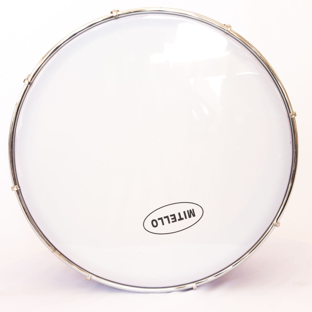 Arabic Mazhar frame drum
