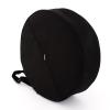 case gig bag for frame drum bendir daf def 50cm x 15cm