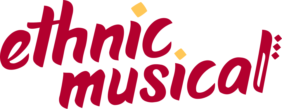 Ethnic Musical